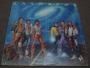 Victory Commercial LP Album (Peru)
