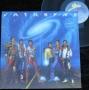 Victory Commercial LP Album (UK)