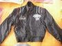Victory Tour '84 Yamaha Production Crew Jacket (USA)