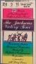 Victory Tour - Kansas City - July 8th, 1984 - Arrowhead Stadium (Missouri - USA)