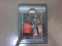 Video Greatest Hits HIStory VCD (Brazil)
