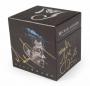 Visionary Box Set Sleeve Signed By Michael Jackson (2008)