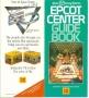 Walt Disney World EPCOT Center Guide Book (USA)