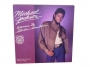 "Wanna Be Startin' Somethin' Commercial 12"" Single (Holland)"