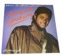 "Wanna Be Startin' Somethin' Commercial 12"" Single (Spain)"