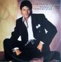 "Wanna Be Startin' Somethin' Commercial 12"" Single (UK)"