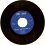 "We Don't Have To Be Over 21 (To Fall In Love) Commercial Steeltown Label 7"" Single (USA)"