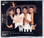 Why (3T Featuring M.Jackson) (2 Track) CD Single (Japan)