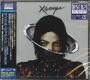 Xscape Limited Blu-Spec CD2 Album (2016) (Japan)