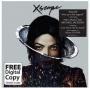 Xscape Standard Limited Edition Walmart W/Free Digital Copy (USA)