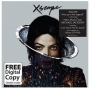 Xscape Standard Limited Edition Walmart W/Free Digital Copy (USA)