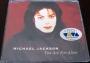 You Are Not Alone (5 Mixes + 1) CD Single (VIVA) (Austria)