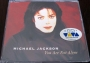 You Are Not Alone (5 Mixes + 1) CD Single (VIVA) (Austria)