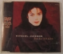 You Are Not Alone (5 Mixes) CD Single (UK)