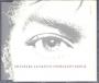 You Rock My World (5 Tracks) CD Single (Australia)