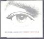 You Rock My World (4 Mixes) CD Single (UK)