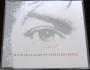 You Rock My World (5 Tracks) CD Single (Austria)