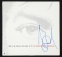You Rock My World 12'' Single Signed By Michael (2001)