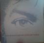 You Rock My World (3 Tracks) Cardboard CD Single (Austria)
