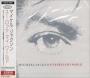 You Rock My World (1 Track) CD Single (Japan)