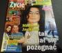 ZYCIE NA GORACO #27 - 2009 (Poland)