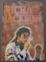 (2000) Michael Jackson Unofficial Calendar (Grandreams Ltd.) (UK)