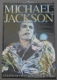 (2003) Michael Jackson Unofficial Calendar (Street Hassle Ltd.) (UK)