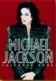 (2004) Michael Jackson Unofficial Calendar (Dream) (UK)