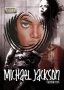 (2005) Michael Jackson Unofficial Calendar (Dream) (UK)
