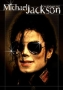 (2007) Michael Jackson Unofficial Calendar (Dream) (UK)