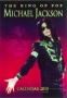 (2010) Michael Jackson Unofficial Calendar (An Independent Publication) (UK)