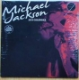 "(2010) Michael Jackson Unofficial 12""x12"" Calendar (Zone) (UK)"