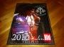 (2010) Michael Jackson Unofficial Calendar (Bild) (Germany)