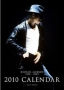 (2010) Michael Jackson Official Special Edition (Danilo) #2 (UK)