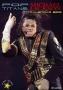 "(2010) ""Pop Titans: Michael Jackson Unofficial Calendar (Italy)"