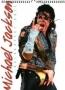 (2011) Michael Jackson Unofficial Calendar (France)