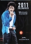 (2011) Michael Jackson Unofficial Calendar  Given With SFX Magazine HS #6 (France)