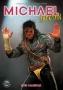 (2012) Michael Jackson Unofficial Calendar (Red Star) (UK)