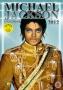 (2012) Michael Jackson Unofficial Calendar +12 Stickers (Imagicom) (Italy)