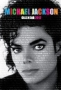 (2012) Michael Jackson Unofficial Calendar (Edibas) (Italy)