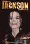 (2012) Michael Jackson Unofficial Calendar (Dream International) (UK)