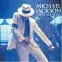 (2013) Michael Jackson Official 12x12 Calendar (USA)