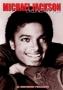 (2013) Michael Jackson Unofficial Calendar (Dream Int.l) (UK)