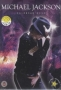 (2013) Michael Jackson Unofficial Calendar +12 Stickers (Imagicom) (Italy)