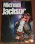 (2013) Michael Jackson Unofficial Calendar (Edibas) (Italy)