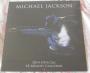 """(2014) Michael Jackson Official 18-Month 12""""x12"""" Calendar (USA)"""