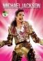 (2014) Michael Jackson Unofficial Calendar (Imagicom) (Italy)