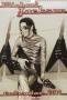 (2014) Michael Jackson Unofficial Calendar (Alpha Kalender) (UK)