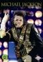 (2015) Michael Jackson Unofficial Calendar (Imagicom) (Italy)