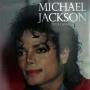 (2015) Michael Jackson Unofficial 12